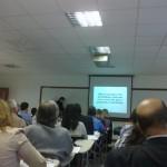 Curso de Certificação Digital - OAB/RJ