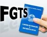 Ação para recuperar PERDAS DO FGTS