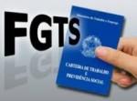 Calendário Oficial - Saque FGTS 2017